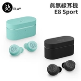 B&O Beoplay 真無線耳機 E8 Sport Sport on 公司貨 (限時下殺)