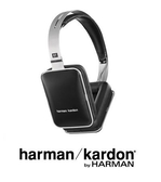 Harman Kardon BT 無線 藍芽 耳罩式 抗噪 立體聲 免持 耳機