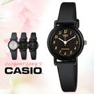 CASIO手錶專賣店 卡西歐 LQ-13...