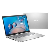 華碩 Laptop X415EA-00061S1135G7 14吋划算首選筆電(冰柱銀)【Intel Core i5-1135G7 / 8GB / 512GB SSD / W10】