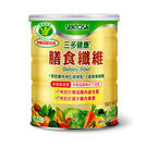 SENTOSA三多健康 膳食纖維 350g /瓶