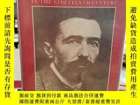 二手書博民逛書店Conrad罕見in the Nineteenth Centur