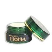 MONA 茉娜 天然乳暈潤紅霜 15ML【新包裝】【七三七香水精品坊】