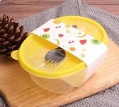 蛋糕盒 新品網紅千層蛋糕盒子一次性高檔冰淇淋豆乳水果撈透明塑料打包裝【快速出貨八折下殺】
