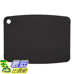 [美國直購] Epicurean 202-18130203 黑色防滑砧板 17.5吋x13吋 Non-Slip Series Cutting Board 美國製
