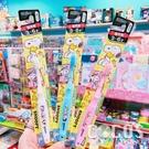 日本 EBISU SNOOPY 史努比 史奴比 牙刷 兒童牙刷 1入組 COCOS JP023