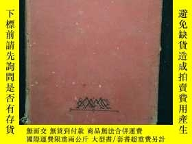 二手書博民逛書店英文原版罕見ENGLISH EXERCISES PART I Y