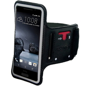 KAMEN Xction 甲面 X行動 HTC One A9 5吋 16GB 32GB 運動臂套 運動臂帶 手機 運動臂袋 保護套