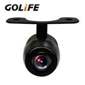 GOLiFE GoPad R20防水倒車顯影鏡頭by PAPAGO!