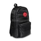 Nike 包包 Jordan 男女 黑 後背包 肩背包 喬丹 大容量 13吋筆電【ACS】 JD2143007GS-001