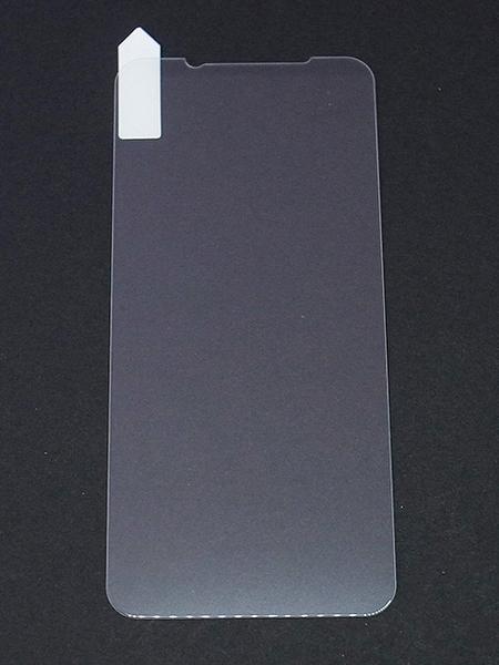 手機螢幕鋼化玻璃保護貼 ASUS ZenFone 3 Max (ZC553KL) 5.5 吋