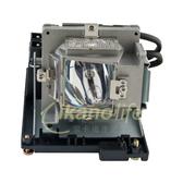 VIVITEK-OEM副廠投影機燈泡5811116713/適用機型D856ST、D856STPB、D857WT