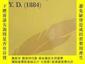 二手書博民逛書店Poems罕見And Rhymes By S.A.Y.D.(18