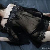 性感睡衣女夏大碼情趣內衣200斤激情套裝騷火辣成人胖情調衣人  麥吉良品