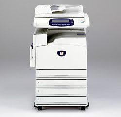 Fuji Xerox 全錄 【日本原廠碳粉匣】 C250/C360/ C450/C2200/C3300/ C4300 彩色影印機