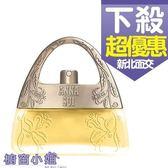 Anna sui 安娜蘇 向陽夢境淡香水 tester 30ml