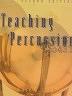 二手書R2YB v2 1997《Teaching Percussion》Gary