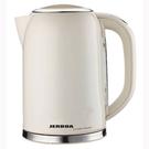 捷寶1.7L英式不銹鋼電茶壺 JEK1702ST  多重安全保護,無水自動斷電保護
