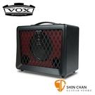 Vox VX50BA 50瓦 真空管 電貝斯音箱 原廠公司貨 一年保固【 VX50 BA 】