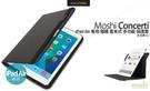 Moshi Concerti iPad ...
