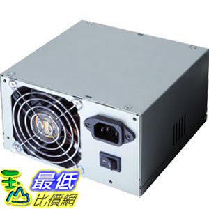 [106美國直購] Intel power supply - 450 Watt ( FDW450WPS )