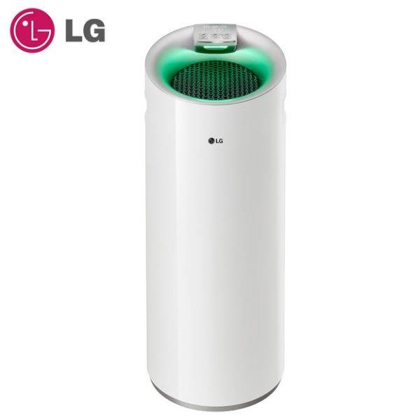 LG樂金 空氣清淨機