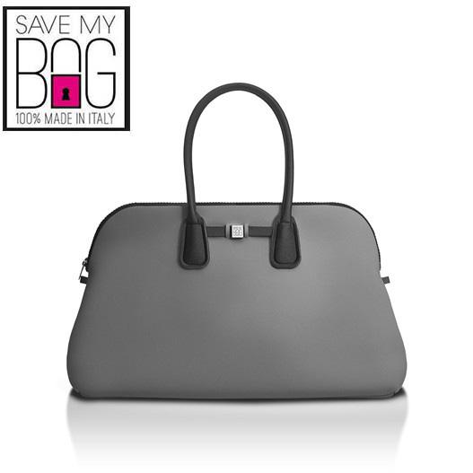 SAVE MY BAG PRINCIPE 手提包 托特包 女包 男包 情人節禮物要送什麼 實用