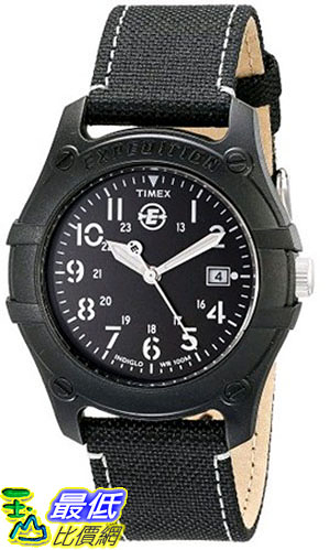 [105美國直購] Expedition Trail Series Analog Watch
