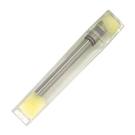 LIHIT  P-60  NO.1013/NO.1015專用打孔針  / 支