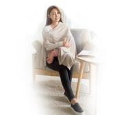 哺乳巾全棉哺乳巾外出多功能喂奶衣防走光哺乳遮巾喂奶遮擋巾罩遮羞披肩