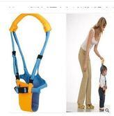 嬰兒學步帶安全透氣防摔防勒四季通用LYH1774【大尺碼女王】