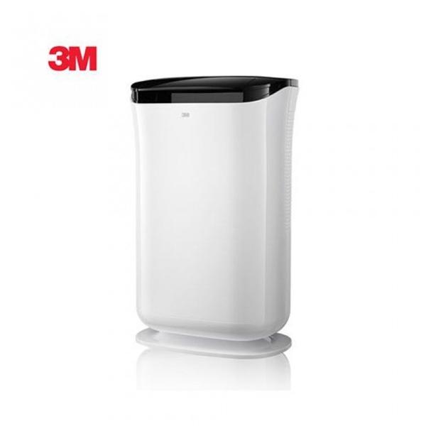 【3M】 雙效空氣清淨除濕機 FD-A