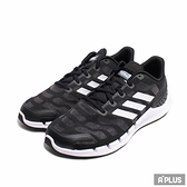 ADIDAS 男 慢跑鞋 CLIMACOOL VENTANIA-FX7351
