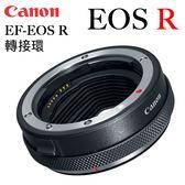 Canon EF-EOS R 轉接環 無反 總代理公司貨 德寶光學 Z7 Z6 A73  EOS R