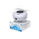 美國聲霸SoundBot SB510 吸盤防水藍牙喇叭 藍芽音響 免持 JBL Doss 小米 Ak3