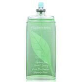 Elizabeth Arden雅頓 Green Tea綠茶中性淡香水100ml(TESTER)【QEM-girl】