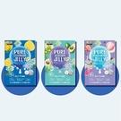 SEXYLOOK 酵素冷敷膜(3片/盒) 多款任選 ◆86小舖 ◆