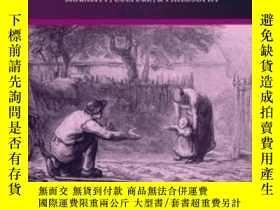 二手書博民逛書店Fieldwork罕見In Familiar Places: Morality, Culture, And Phi