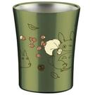 龍貓不鏽鋼杯/868-359...