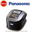 國際牌 Panasonic SR-HB104 鑽石銅釜 IH電子鍋 6人份 公司貨