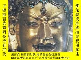 二手書博民逛書店2004年初版,The罕見Circle of Bliss, Bu
