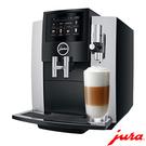 《Jura》家用系列 S8全自動咖啡機 ...