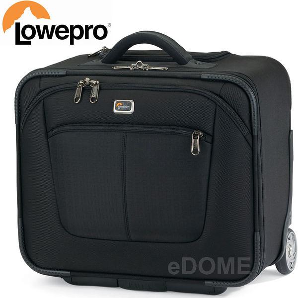 ~福利品~ LOWEPRO 羅普 Pro Roller Attache x50 滑輪公事包 (24期0利率 免運 立福貿易公司貨) 相機包 電腦包