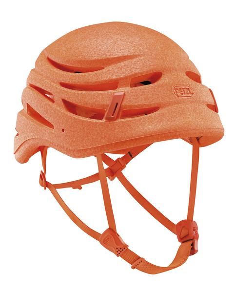 [好也戶外] PETZL SIROCCO 頭盔 No.A73 2O