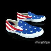 CONVERSE CORE SLIP 懶人鞋 美國國旗 好穿脫 # 148696C ☆speedkobe☆