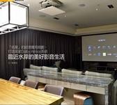 【現場採訪】名展音響的經濟實用規劃,打造居家Dolby Atmos系統