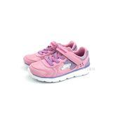 中童 SKECHERS 輕量 透氣 慢跑運動鞋 《7+1童鞋》B949 粉色