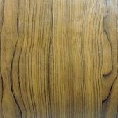 自然風情木紋貼布45x200cm W4007