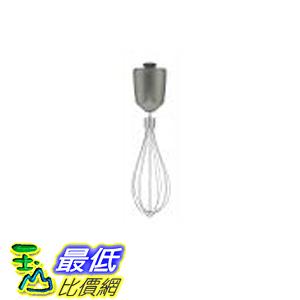 [美國直購]  Cuisinart Smart Stick CSB-300WA Whisk Attachment (CSB-300 攪拌器適用) 配件 零件