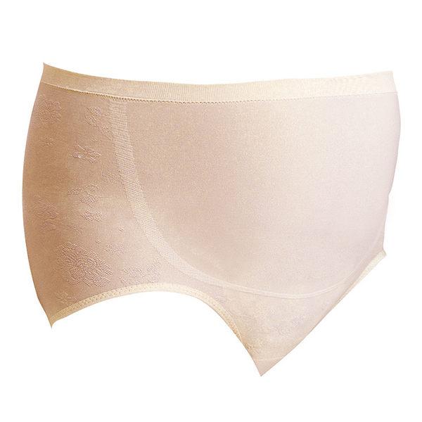 Combi 無縫孕婦褲 (膚-M/L/XL)